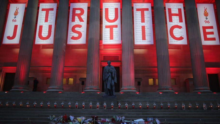 Hillsborough_truth_justice