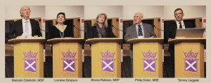 Speakers-montage-at-Parliament-event_(small)