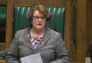 Dr-Philippa-Whitford-MP-SNP