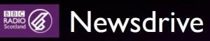 BBC Newsdrive