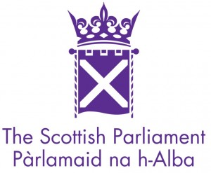 Scot_Parl_Logo