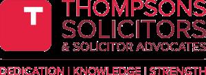 Thompsons_logo-md
