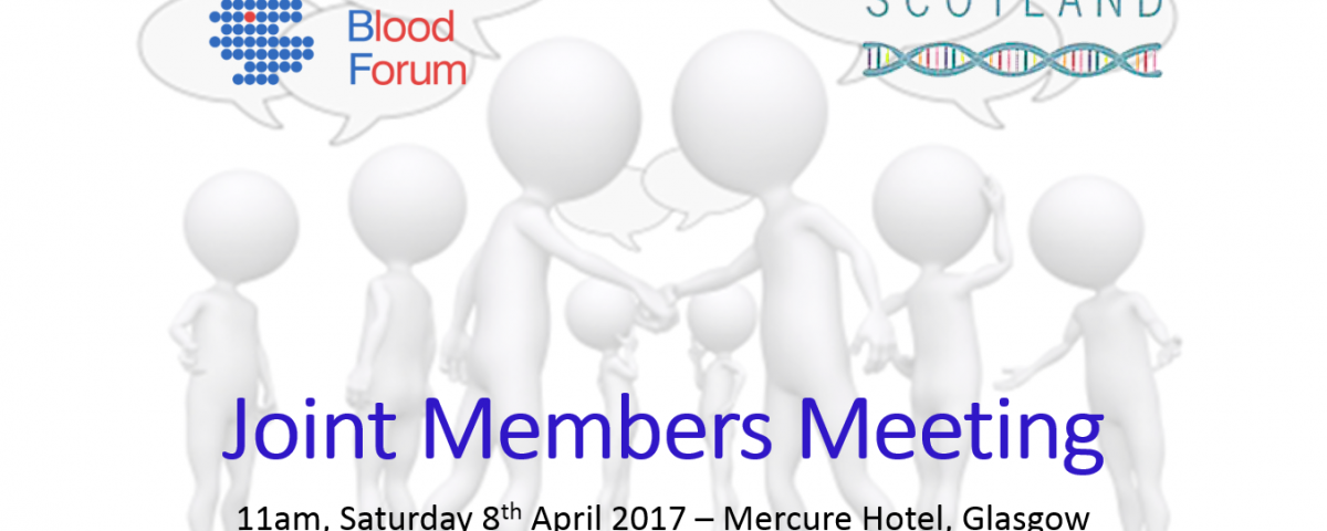 Joint Members Meeting image