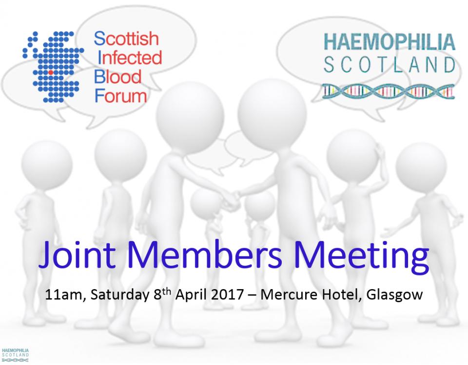 Joint Members Meeting image